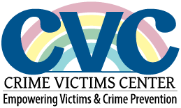 The Crime Victims Center